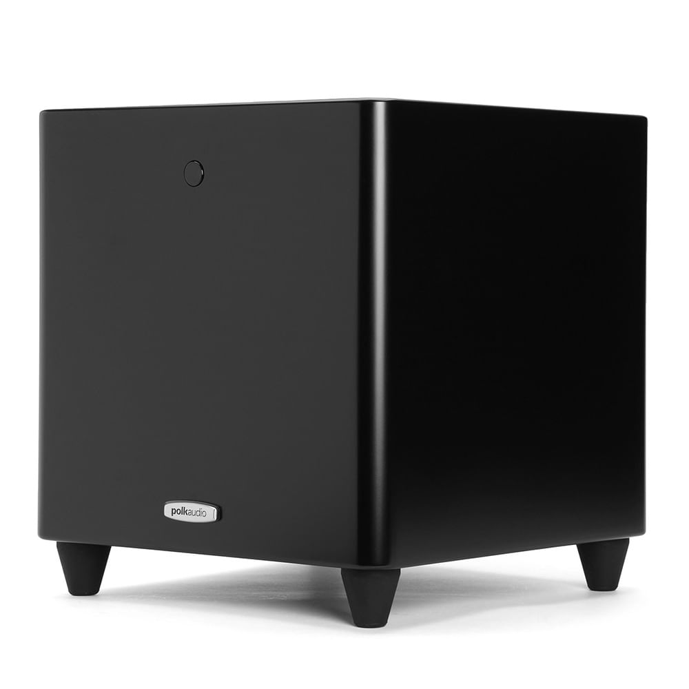 Polk-Audio-DSW-PRO-440-Lateral