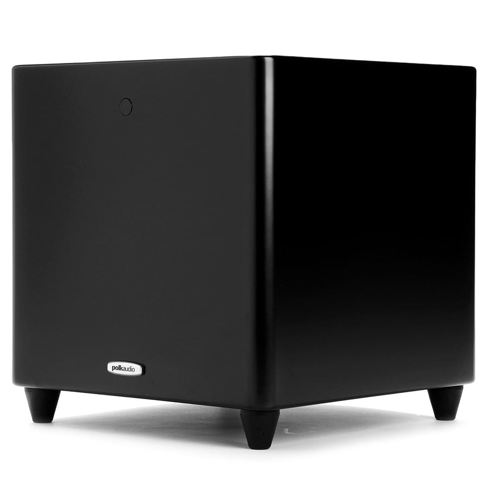 Polk-Audio-DSW-PRO-550-Lateral