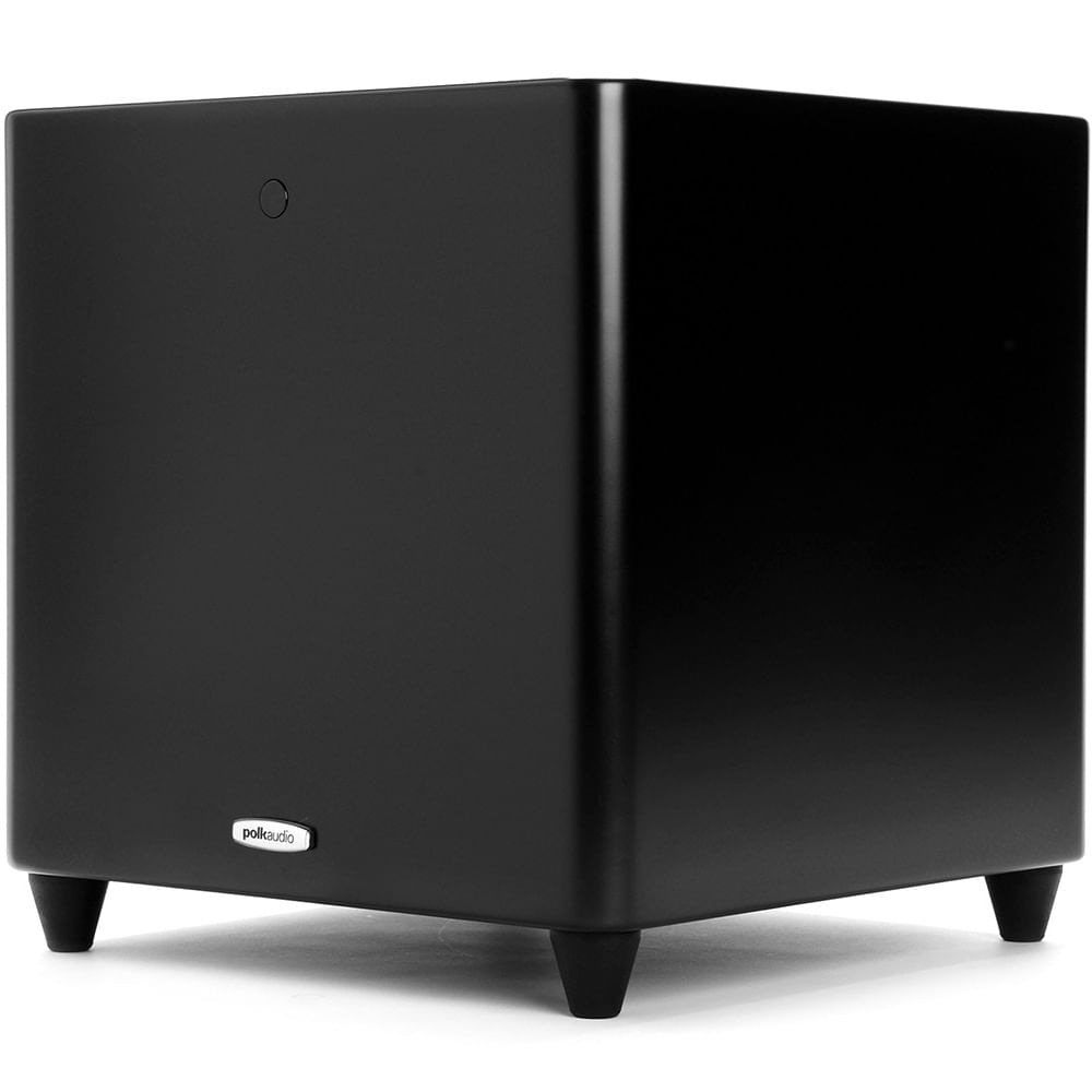 Polk-Audio-DSW-PRO-660-Lateral