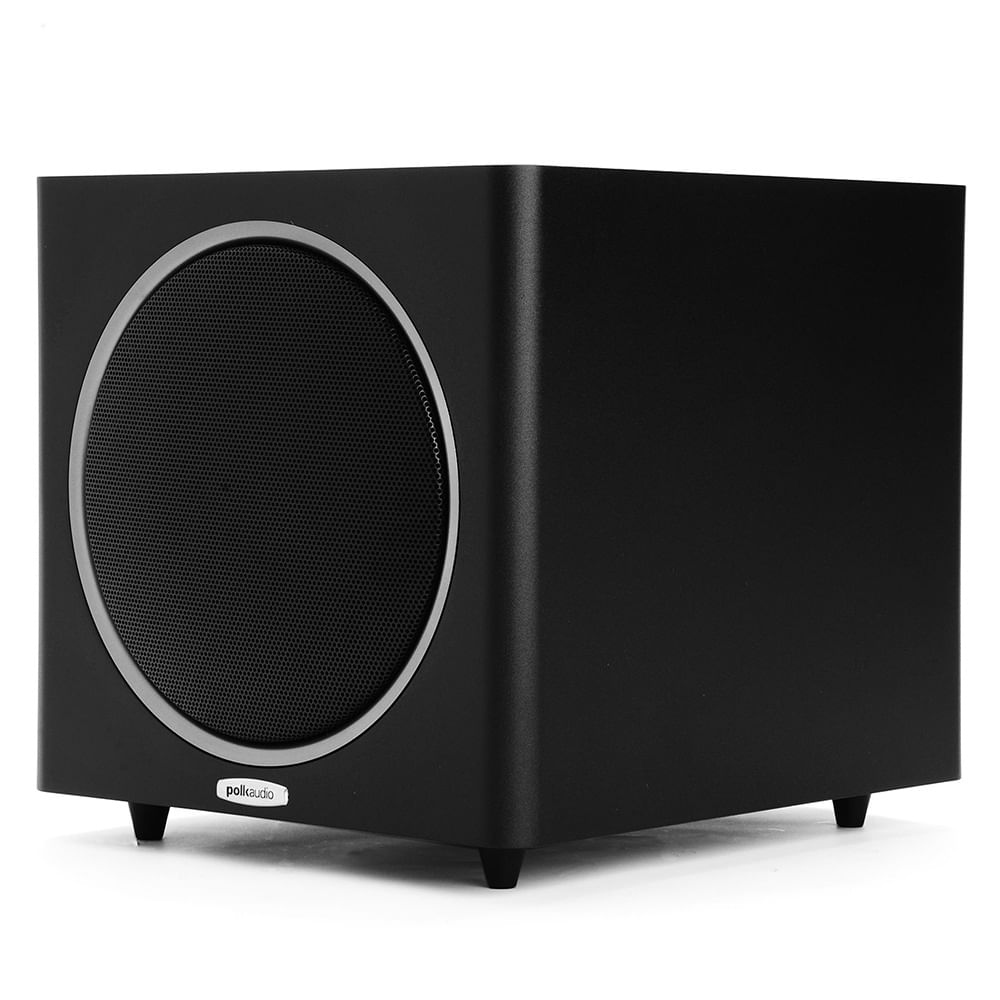 Polk-Audio-PSW110-Lateral