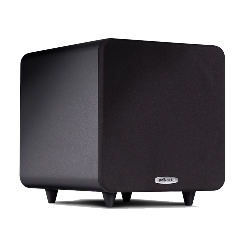 Polk-Audio-PSW111-Lateral