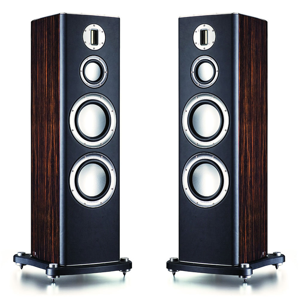 Monitor-Audio-PL300-Ebony-Principal