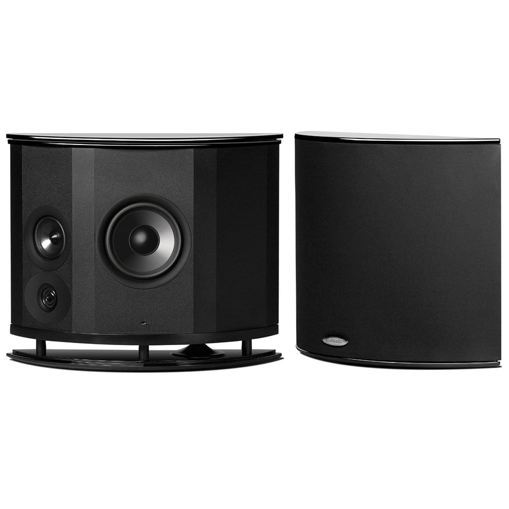 Polk-Audio-LSiM-702-Principal