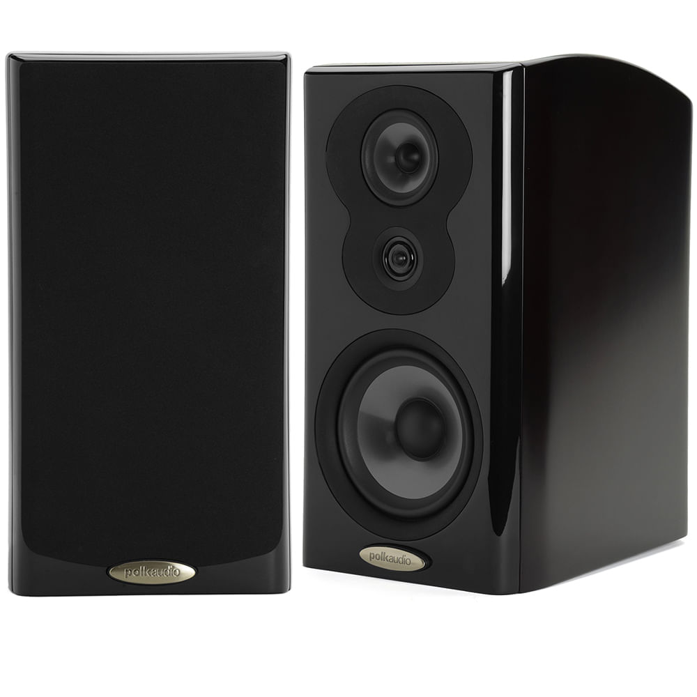 Polk-Audio-LSIM-703-Principal