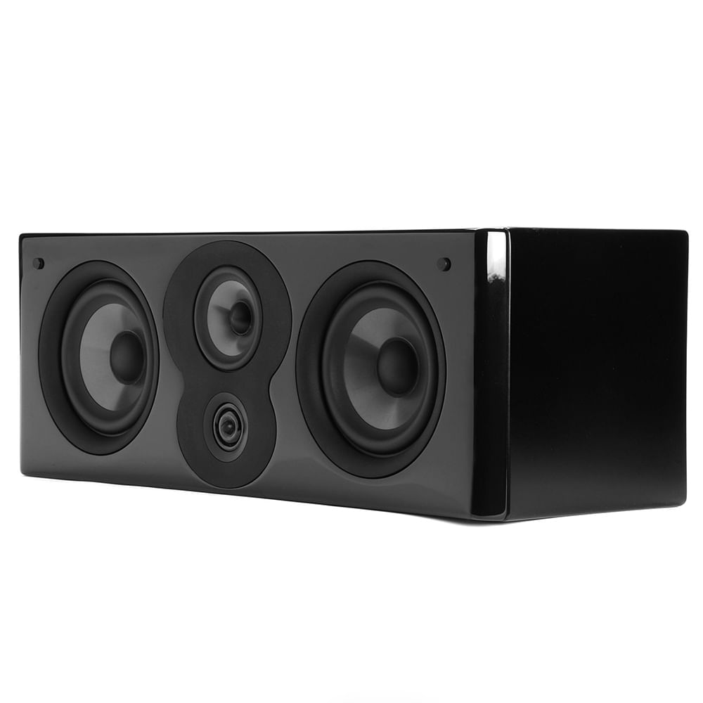 Polk-Audio-LSiM704C-Lateral
