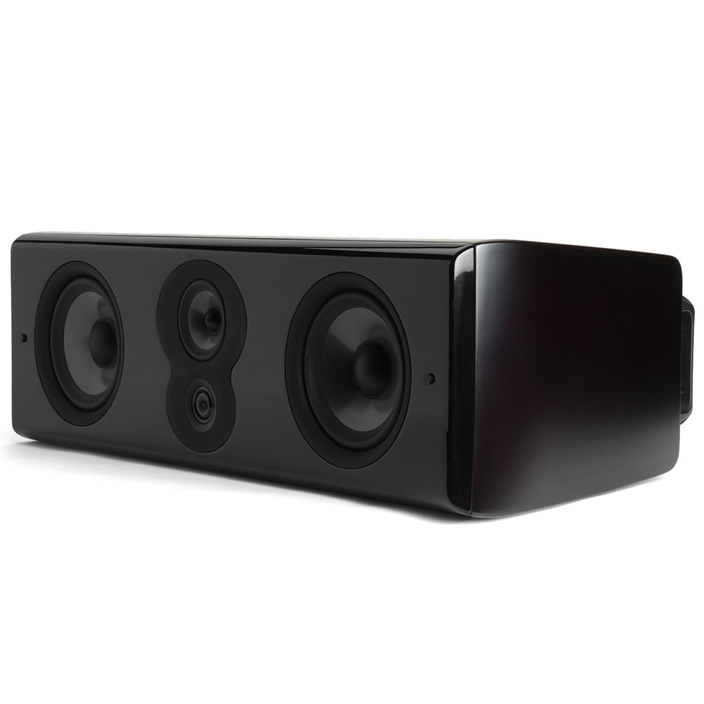 Polk-Audio-LSiM706C-Lateral