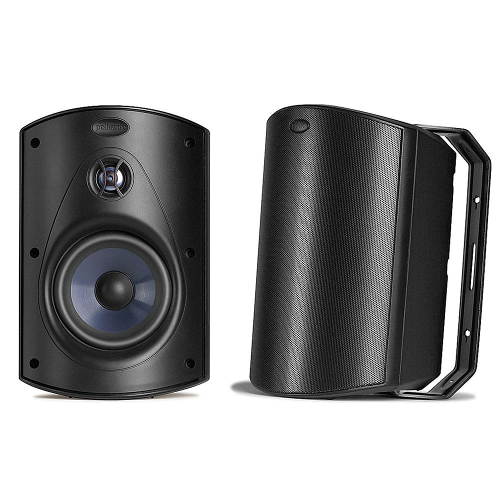 Polk-Audio-Atrium-5-Black-Principal