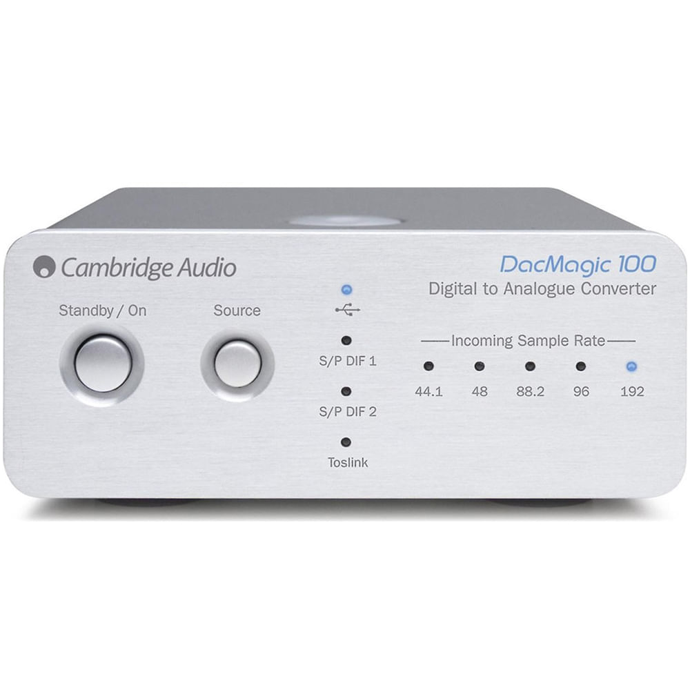 CAMBRIDGE-AUDIO-DAC-MAGIC-100-FRENTE