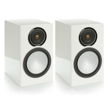 Monitor-Audio-Silver-2-White-Gloss-Principal