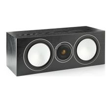 Monitor-Audio-Silver-Center-Black-Oak