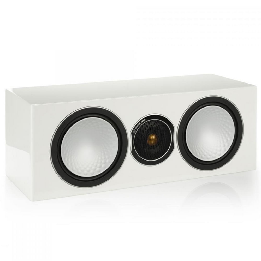 Monitor-Audio-Silver-Center-White