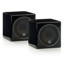 Monitor-Audio-Radius-45-Black-Principal