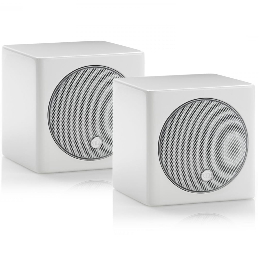 Monitor-Audio-Radius-45-White-Principal