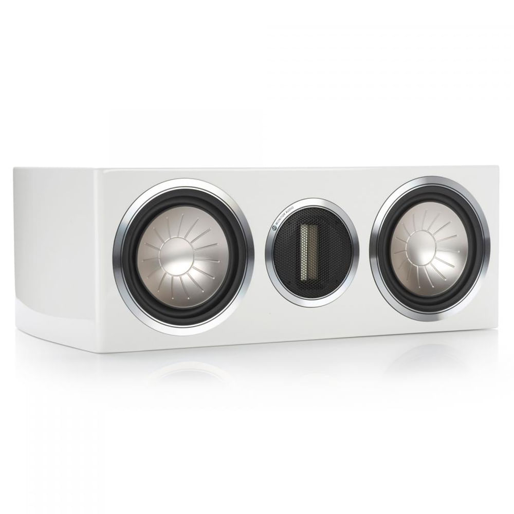 Monitor-Audio-GXC150-White-Principal