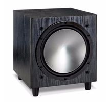 Monitor-Audio-Bronze-W10-Black-Principal