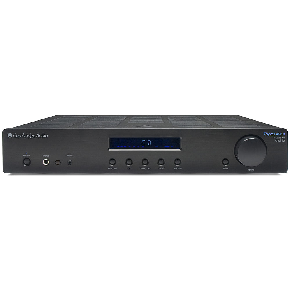 Cambridge-Audio-Topaz-AM10-Black-Principal