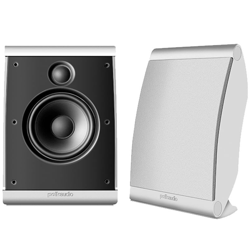 Polk-Audio-OWM3-White-Principal