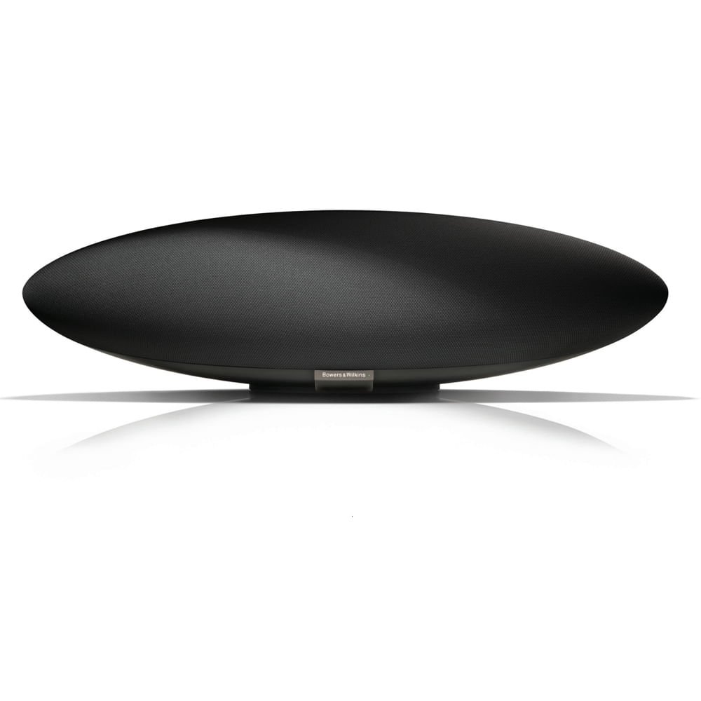Bowers-And-Wilkins-Zeppelin-Air-Frente