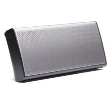Cambridge-Audio-G5-Titanium-Principal