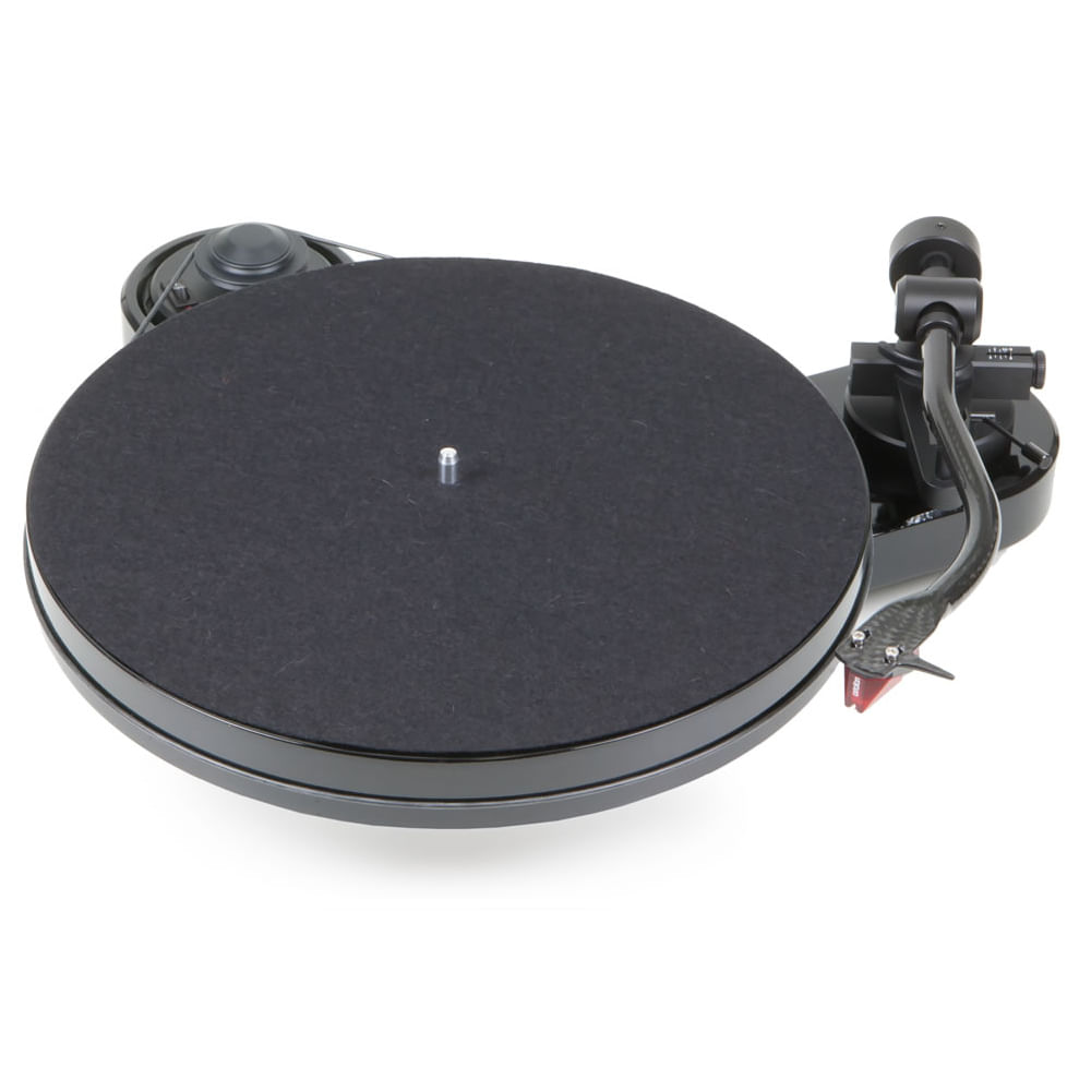 Pro-Ject-RPM-1-Carbon-Black-Piano-2m-REd