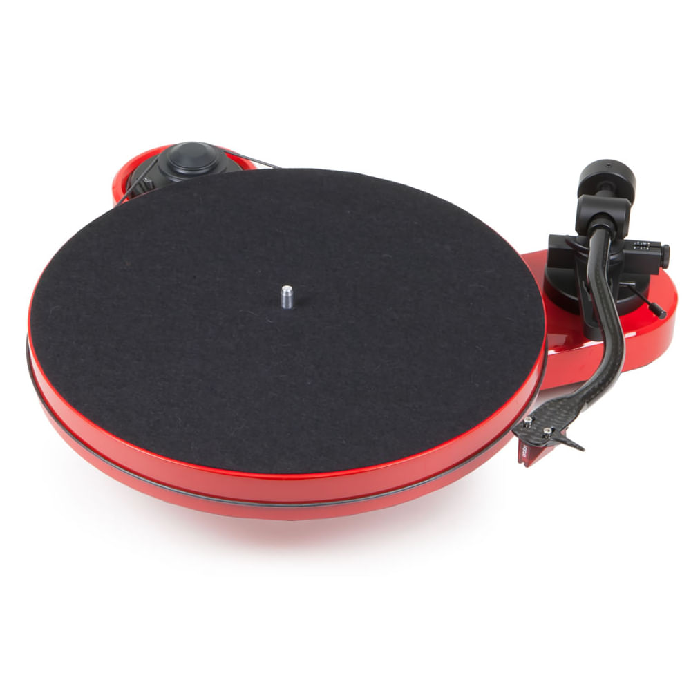 Pro-Ject-RPM-1-Carbon-Red-2m-REd
