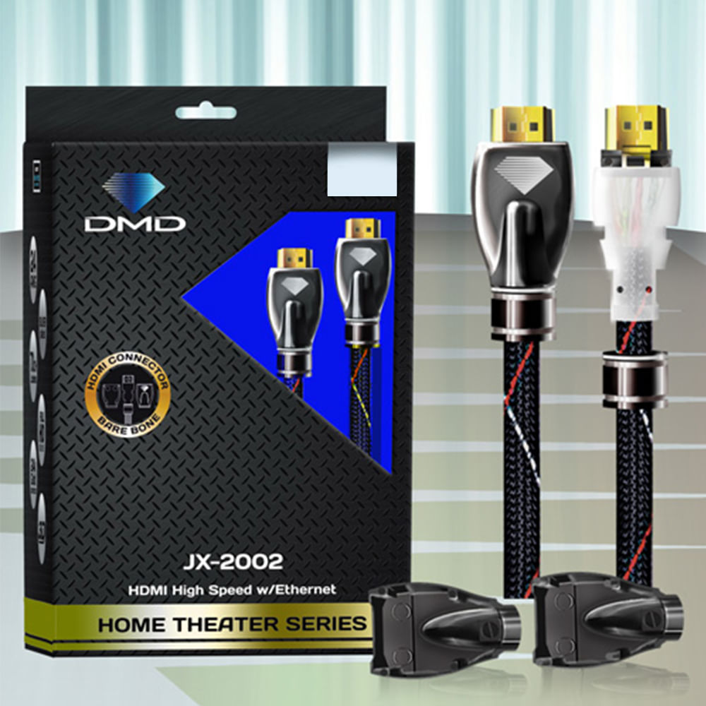 Diamond-DMD-JX-2002