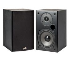 Polk-Audio-T15-Principal