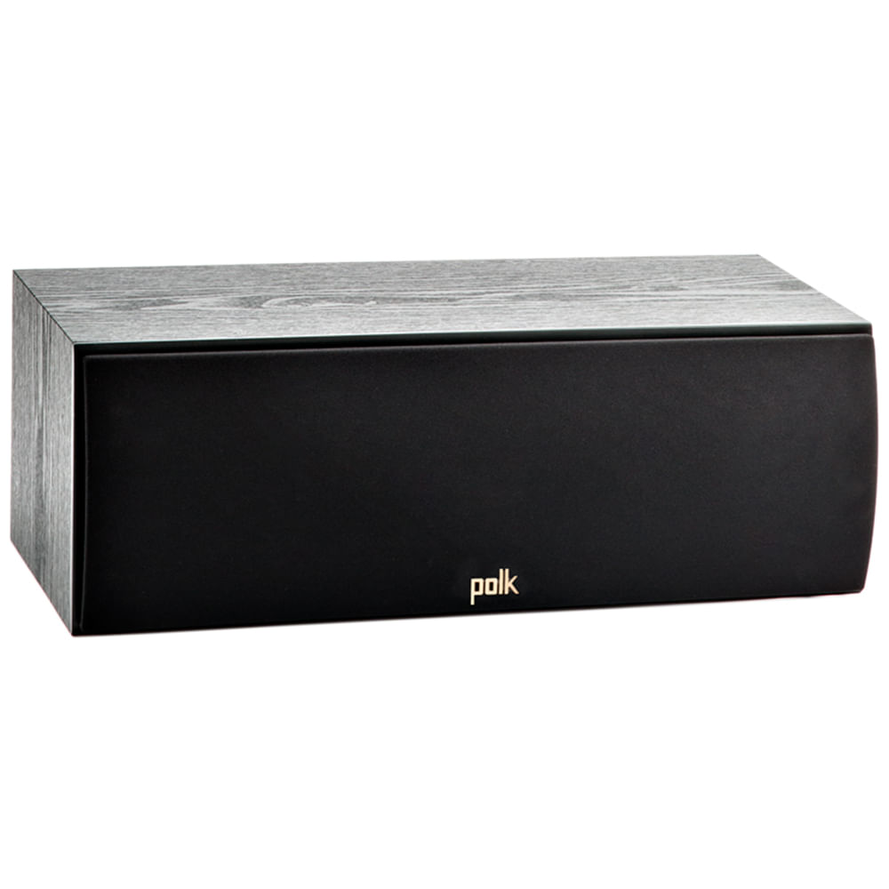 Polk-Audio-T30-Principal