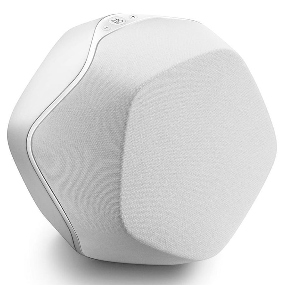 Bang-Olufsen-Beoplay-A3-White