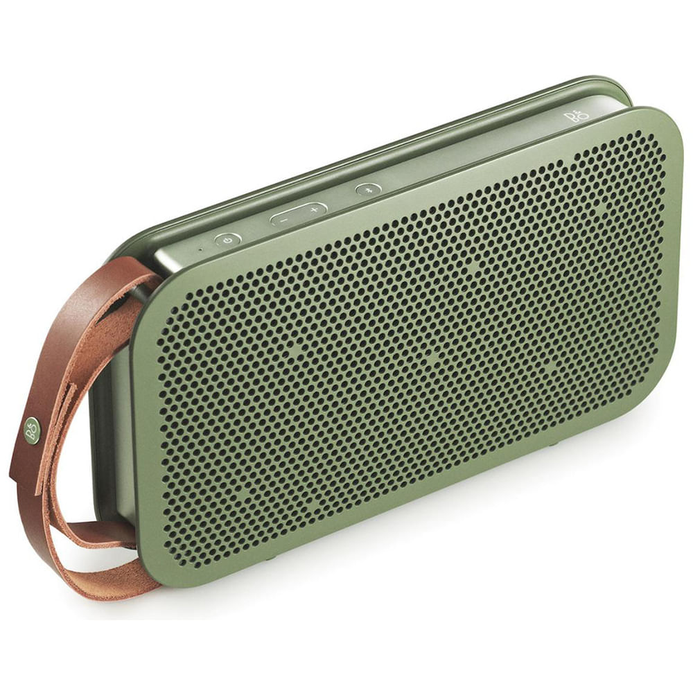 Bang-Olufsen-Beoplay-A2-Green