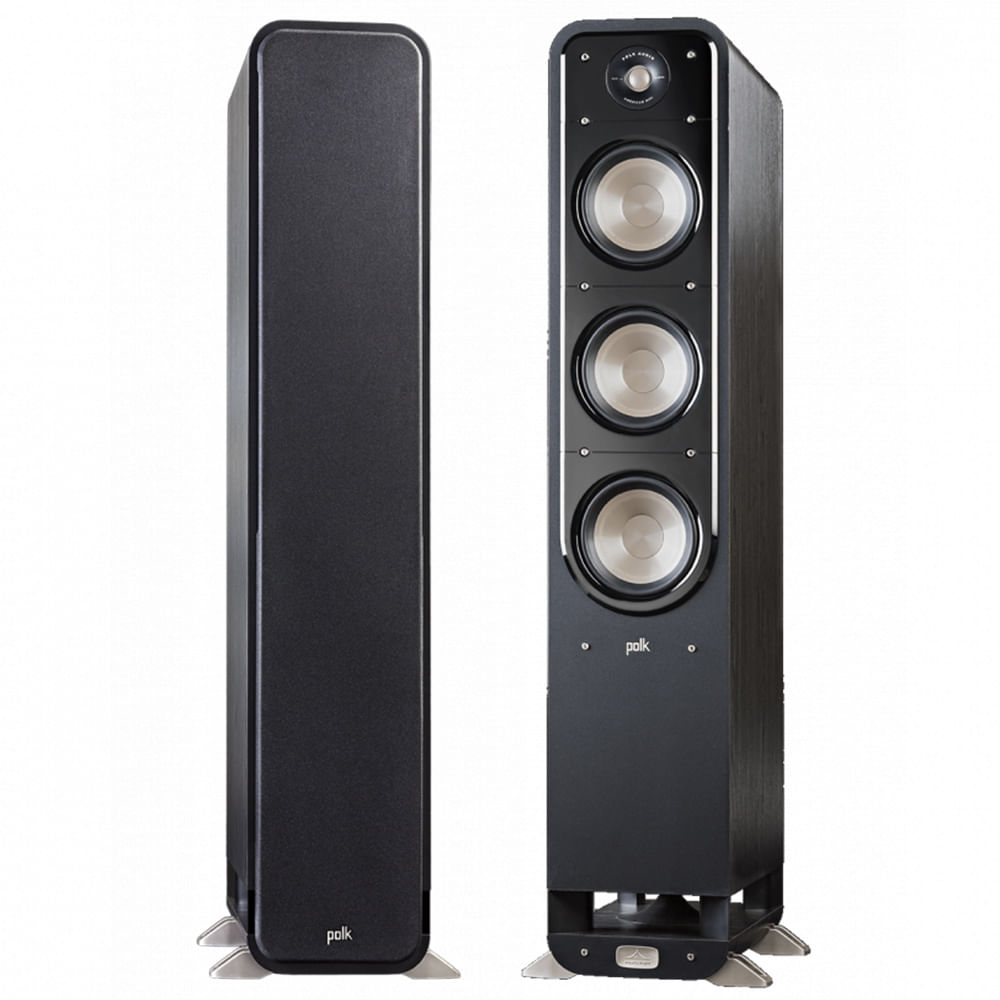 Polk-Audio-Signature-S60-Principal
