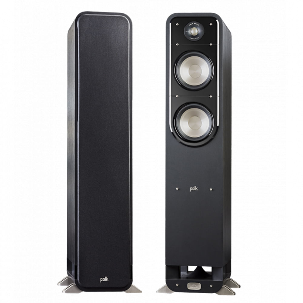Polk-Audio-Signature-S55-Principal