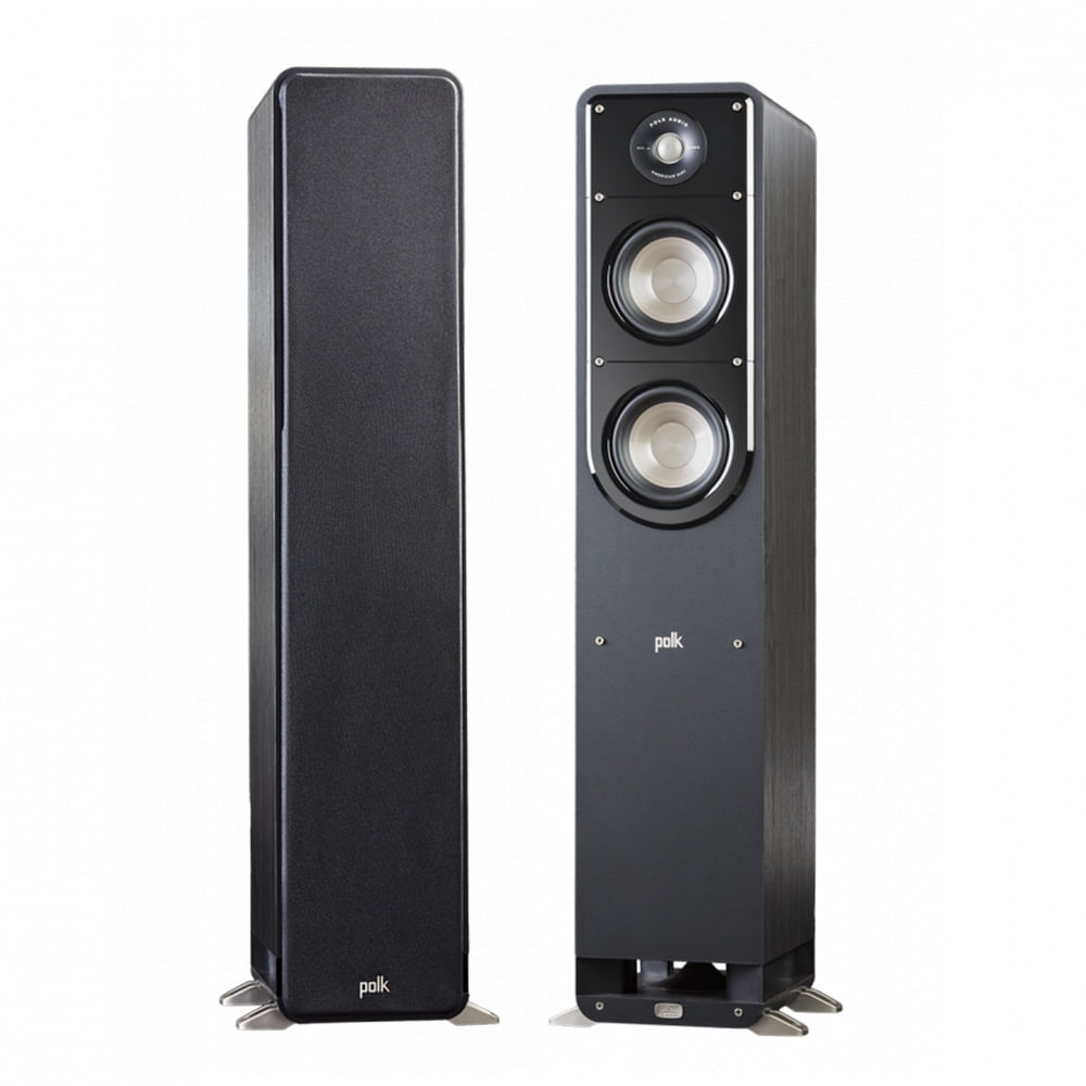 Polk-Audio-Signature-S50-Principal