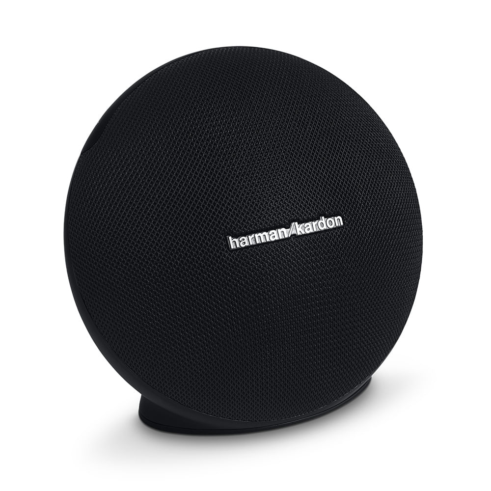 Harman-Kardon-Onyx-Mini-Principal