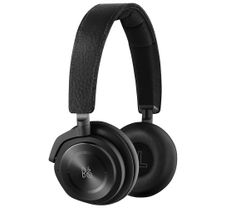 Bang-Olufsen-BeoPlay-H8-Preto-Exemplo4