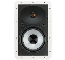Monitor-Audio-Trimless-WT280-Frente
