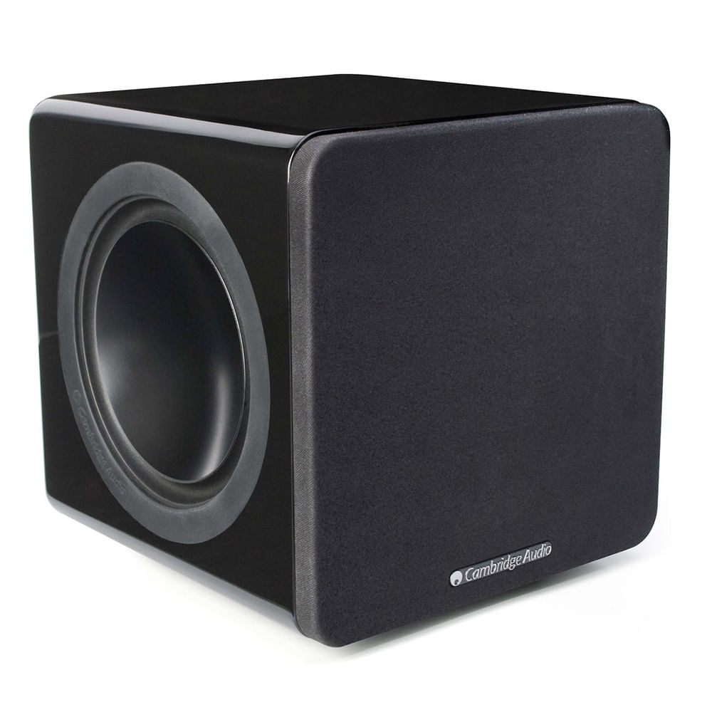 Cambridge-Audio-Minx-X201-Preto