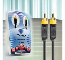 Diamond-Cables-JX-1056