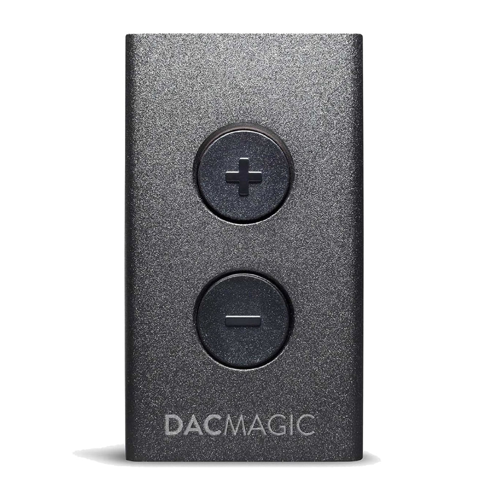 Cambridge-Audio-DacMagic-XS-Principal