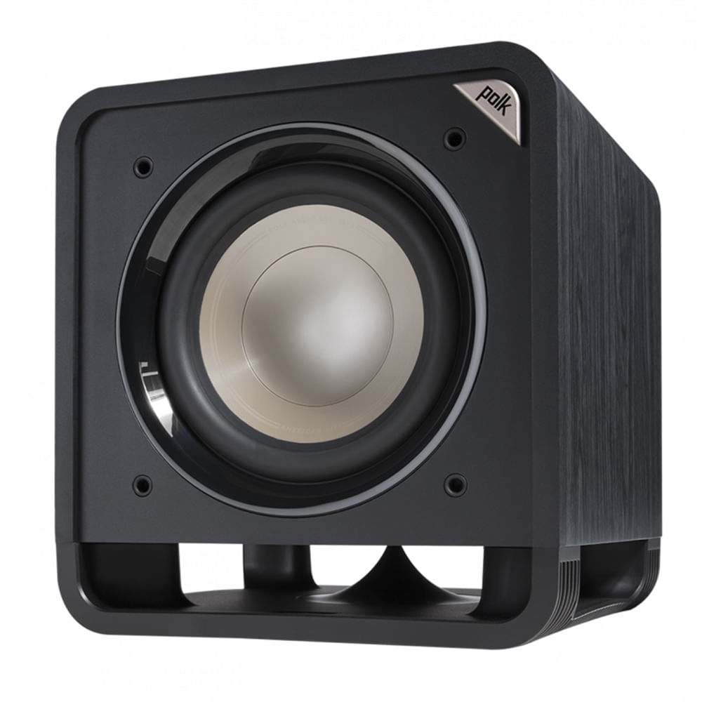 Polk-Audio-HTS10-Principal