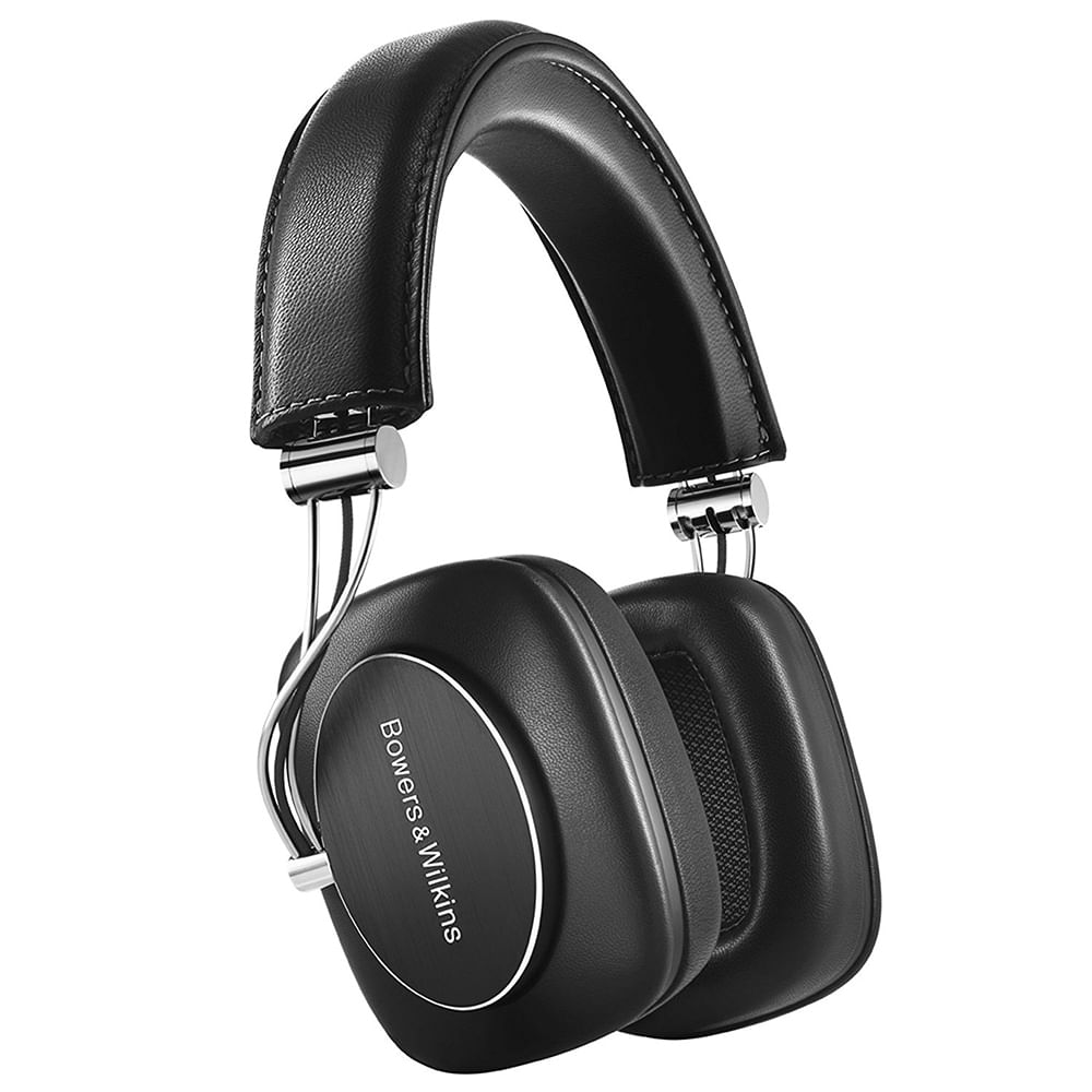 Bowers-Wilkins-P7-Wireless-Principal