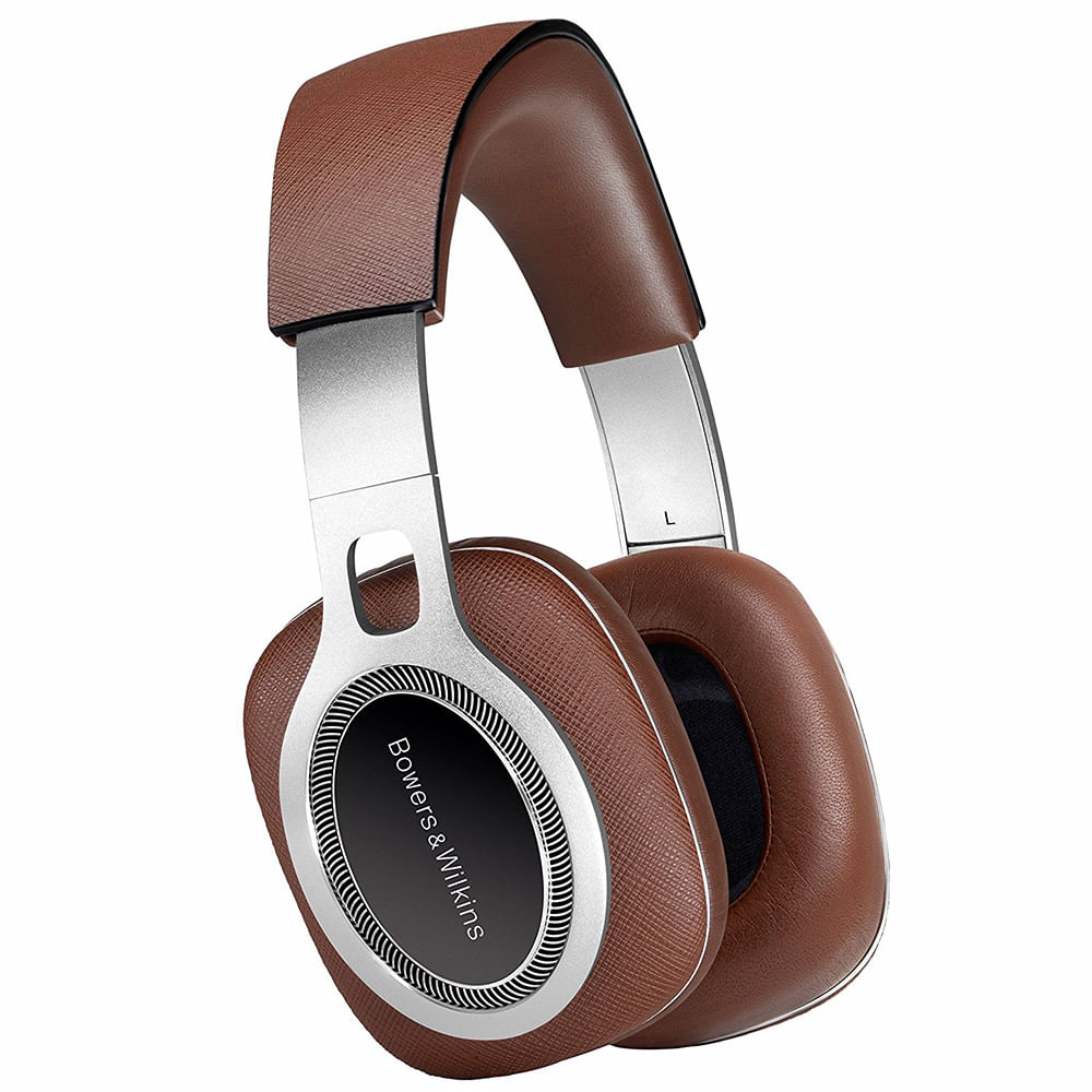 Bowers-Wilkins-P9-Signature-Principal