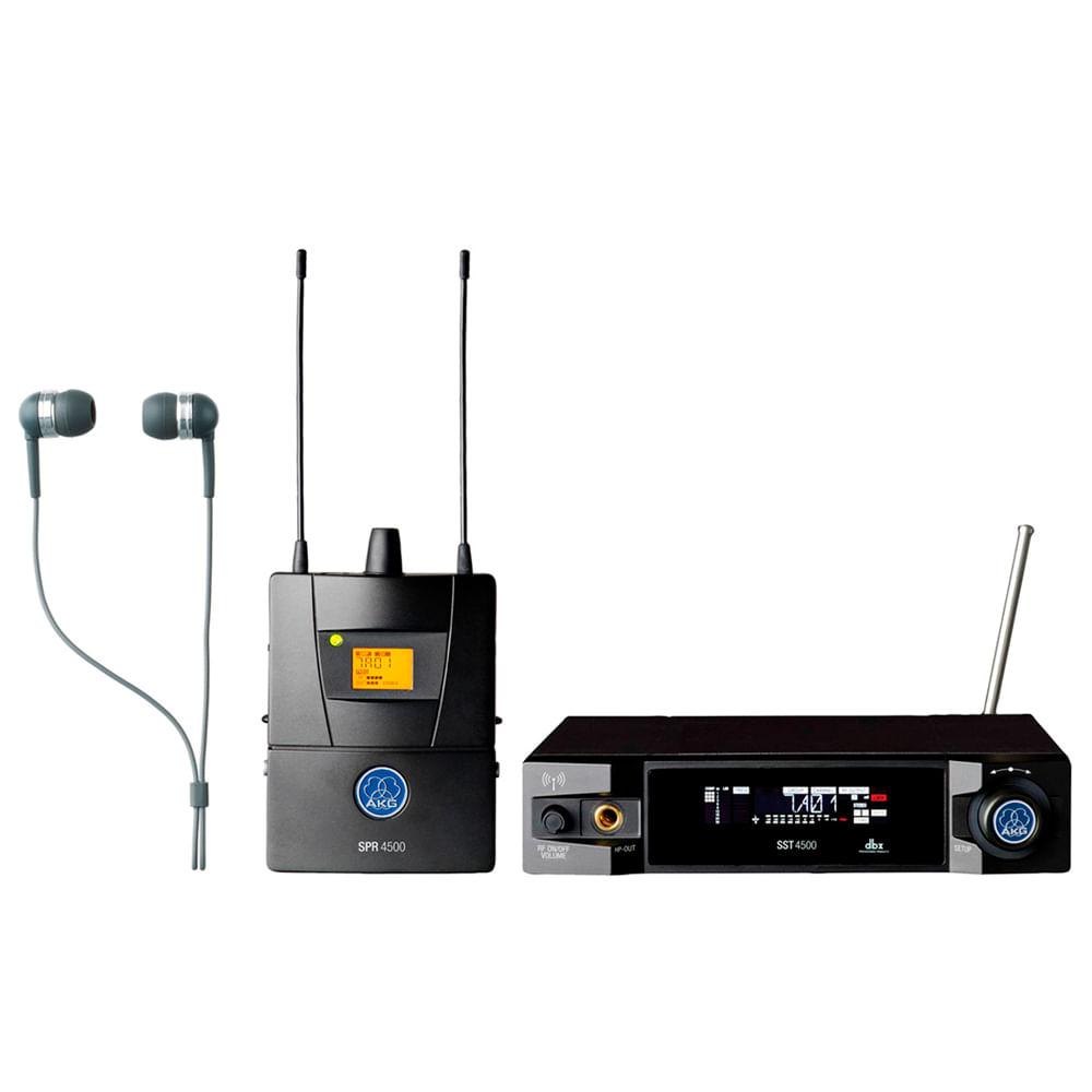 AKG-IVM4500-IEM-SET-Monitor-Sem-Fio-In-Ear-principal