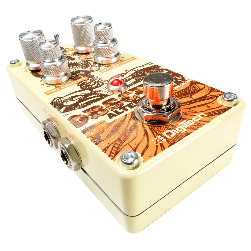 Pedal-Altered-Delay-para-Guitarra-Obscura-Digitech-Principal