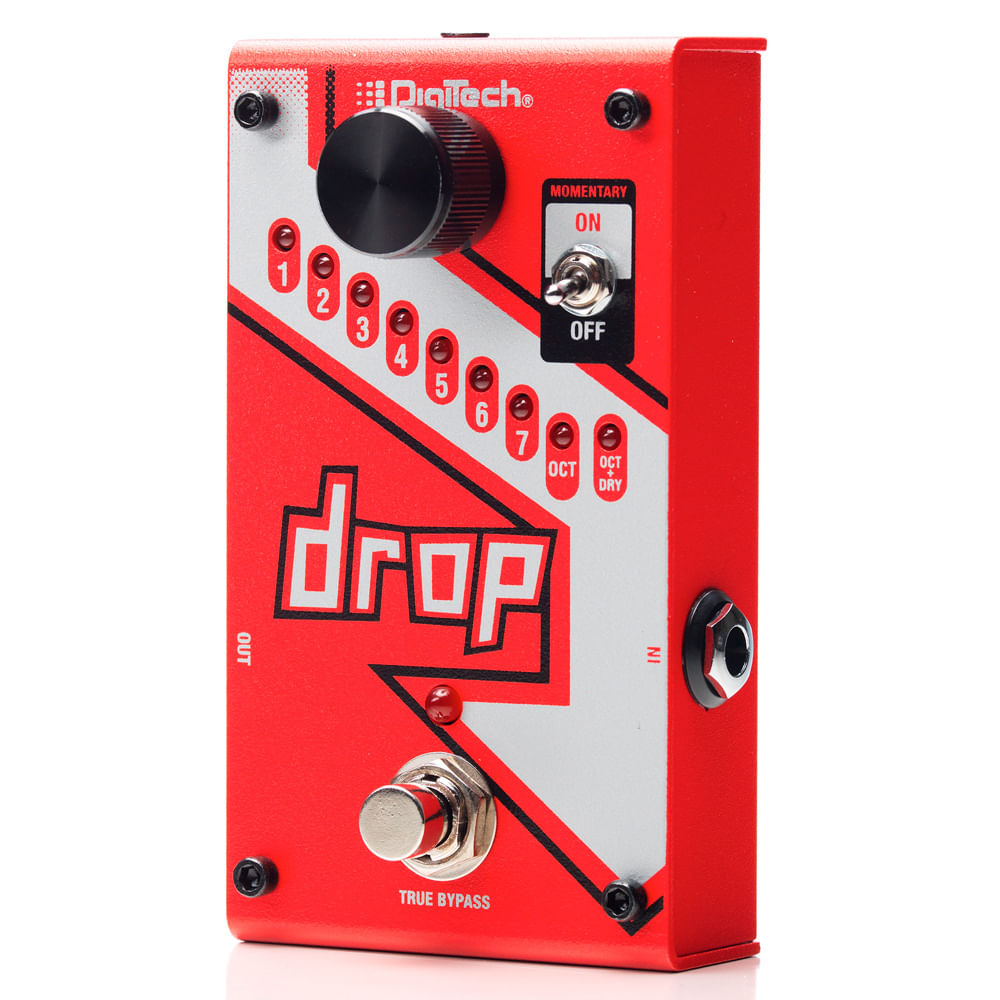Pedal-Polifonico-para-Guitarra-The-Drop-Digitech-Principal