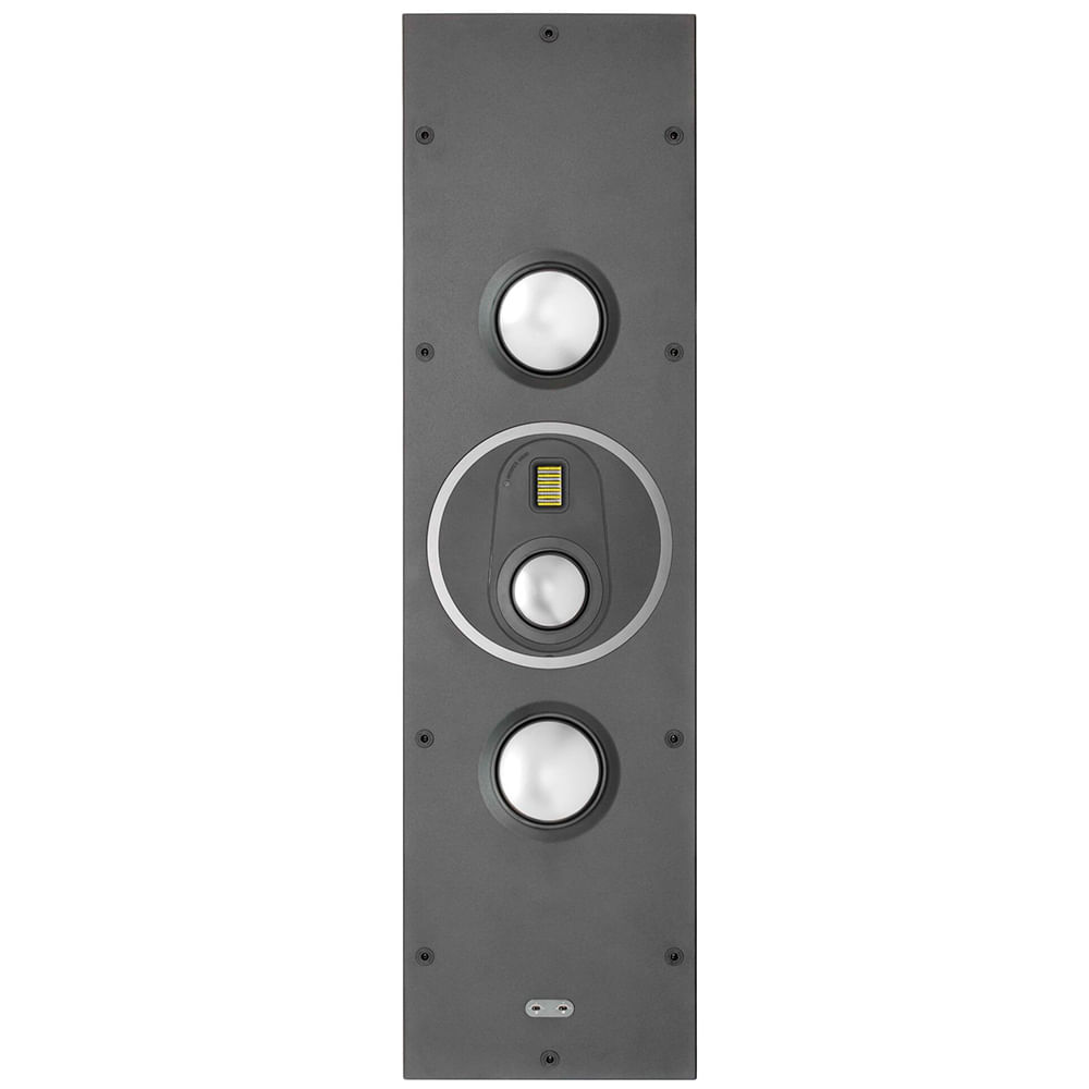 Monitor-Audio-Platinum-Pl-In-Wall-II-Caixa-Acustica-Gesso-Vertical