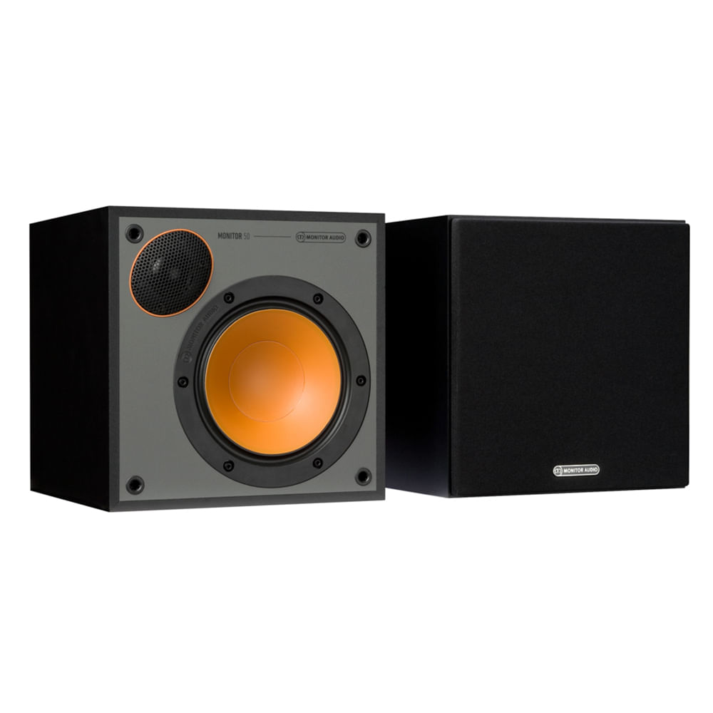 Monitor_Audio_Monitor-50_Black_Iso_Pair_GR