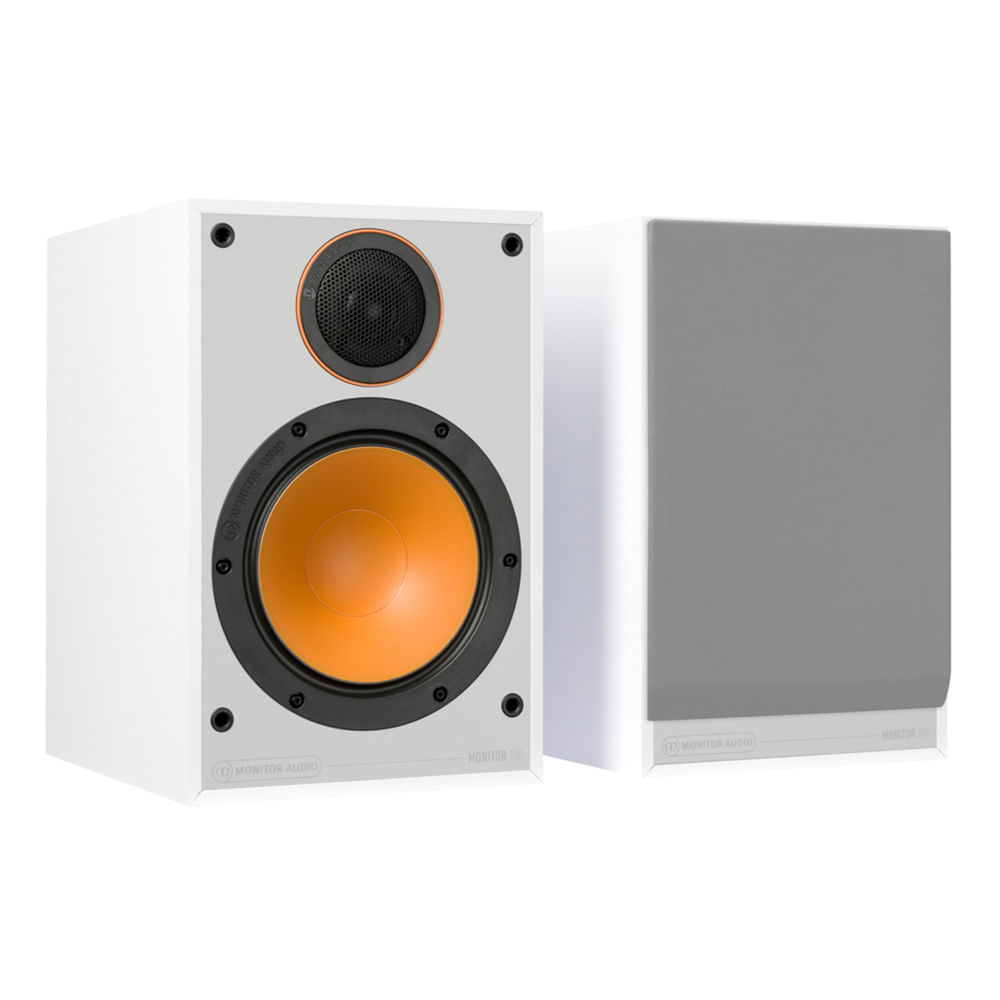 Monitor_Audio_Monitor-100_White_Iso_Pair_1GR