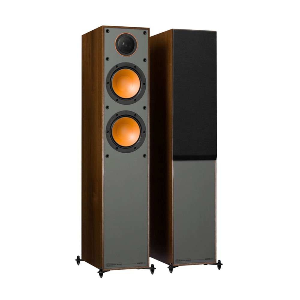 Monitor_Audio_Monitor-200_Walnut_Iso_Pair_1GR