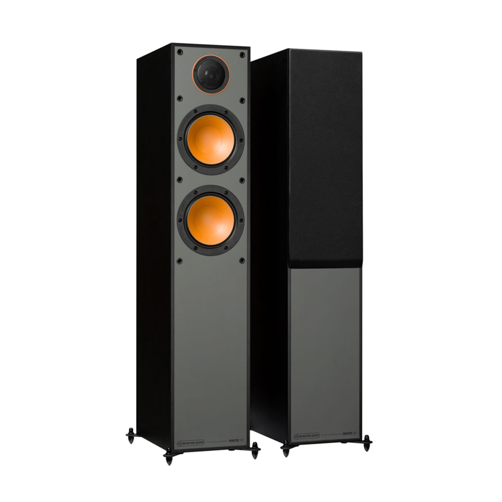 Monitor_Audio_Monitor-200_Black_Iso_Pair_GR